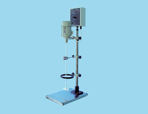S212-250变频调速搅拌器
