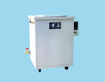 W-0恒温加热循环槽